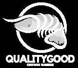Qualitygood S.A.